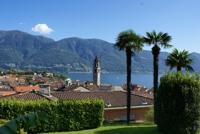 Кантон Тичино (Ticino)