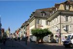 Что посмотреть в окрестностях Женевы - достопримечательности и города вокруг Женевы. Путеводитель по Женеве. Билет по окрестностям Женевы - как сэкономить