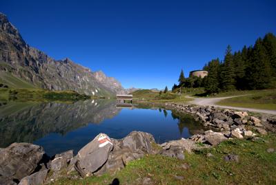 Почему Швейцария? - зачем стоит ехать в Швейцарию - путеводитель