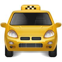 Такси из аэропорта Цюриха в город