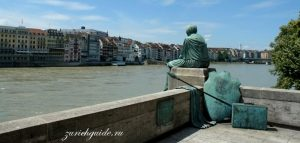 Basel-Helvetia