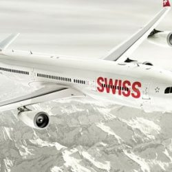 На самолете в Швейцарию - аэропорты Швейцарии - какой выбрать?