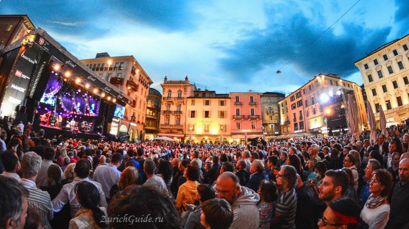 lugano-13 Лугано (Lugano), Швейцария - путеводитель по городу Лугано, достопримечательности Лугано, что посмотреть, как добраться, фото Лугано. Туристический марщрут