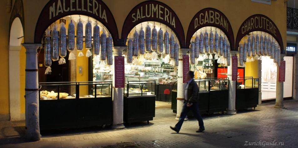 lugano-switzeerland-13 Лугано (Lugano), Швейцария - путеводитель по городу Лугано, достопримечательности Лугано, что посмотреть, как добраться, фото Лугано. Туристический марщрут