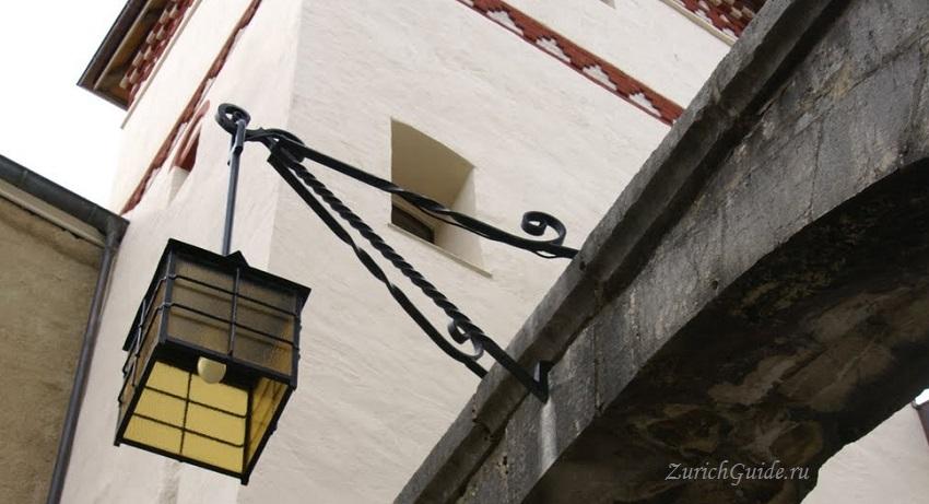 Nyon-22 Ньон (Nyon), Швейцария, в окрестностях Женевы. Путеводитель по городу Ньон, достопримечательности Ньона, туристический маршрут. Что посмотреть, сэкономить