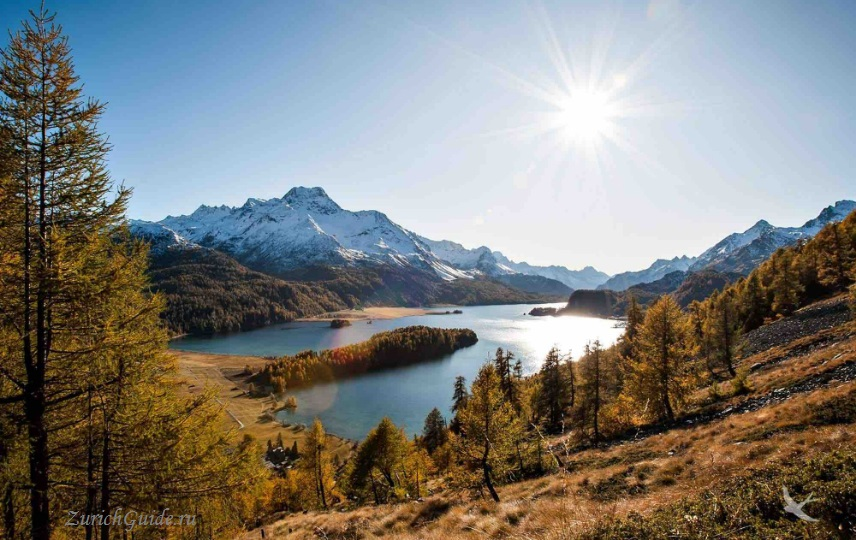 sils-maria-graubunden-lake