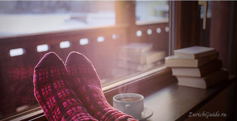Verbier-winter-coffee-window Горнолыжный курорт Вербье (Verbier), Швейцария - как добраться в Вербье, расписание, проезд из аэропорта, цены. Ски-пассы, описание курорта. Фото Вербье