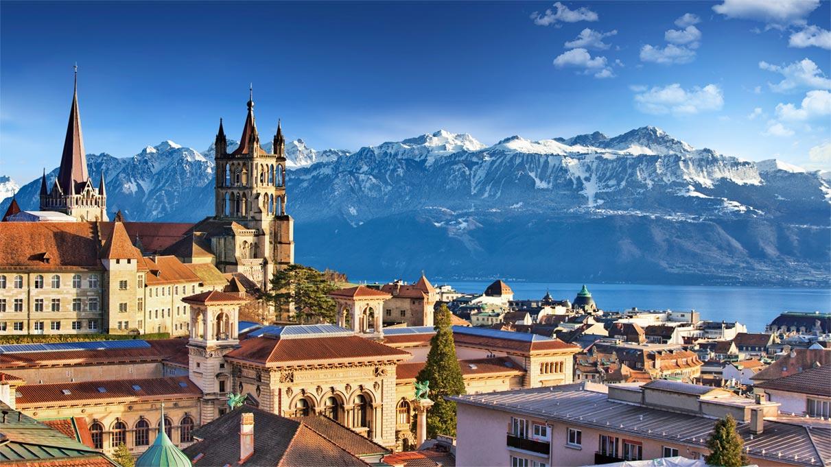 "Результат пошуку зображень за запитом ""Лозанна, Швейцарія"""