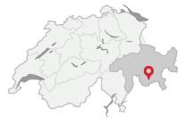 sils-maria-silvaplana-st-moritz-pontresina-map