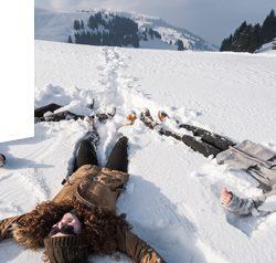 Гора Риги, Швейцария - билеты со скидкой 50%